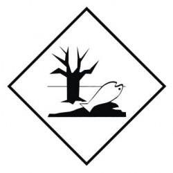 Aplinkai pavojingos medžiagos