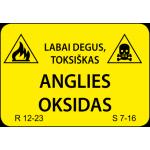 Anglies oksidas